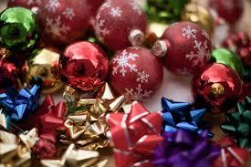 annual christmas bazaar immanuel lutheran church and