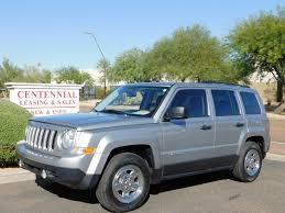 jeep tucson inventory arizona federal members u0027 auto center