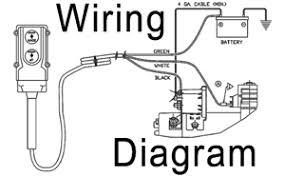 kti hydraulic pump wiring diagram kti wiring diagrams collection
