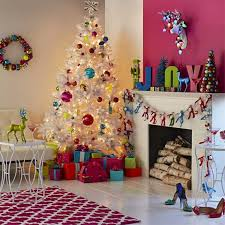 New Years Decorations At Target by 788 Best Home Decor Images On Pinterest Home For The Home And Live