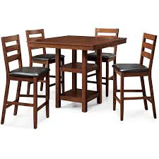 4 person table set 4 person dining table new 4 person dining table set counter height