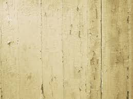 Weathered Laminate Flooring Free Images White Texture Plank Floor Wall Pattern Line