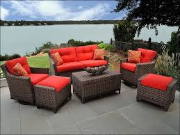Agio Wicker Patio Furniture Exteriors Amazing Resin Wicker Chairs Outdoor Sectional Diy Agio