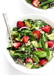 Best Salad Recipes The Best Salad Recipes For Summer A Little Craft In Your Day