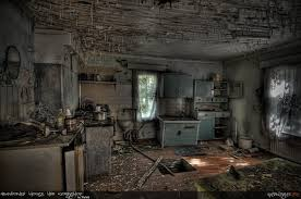 17 best buried child images on pinterest abandoned buildings