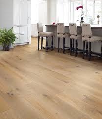 shaw floors scottsmoor hamilton 7 1 2 engineered oak hardwood