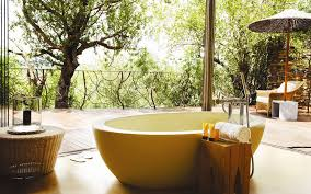 Best Bathtubs 10 Of The Best Bathtubs On Earth That Are Totally Worth Traveling