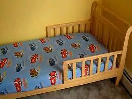 walmart toddler beds storkcraft toddler bed review youtube