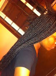 15 packs of hair to do bx braids hair mary summer protective style 1 the box braids are back