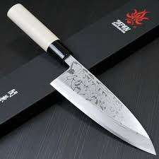 kitchen chef knives japanese kitchen knives