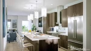 100 kitchen cabinets oakland ca 548 60th street oakland ca