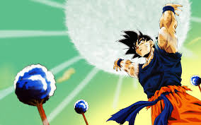 free dragon ball images 809630 wallpapers risewlp