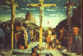 jesus of nazareth crucifixion photo gallery 23 crucifixion