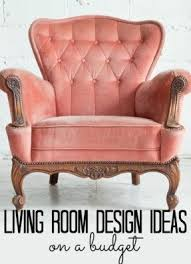 Affordable Armchairs Cheap Armchairs Foter