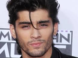 zain malik hair style hairstyleonpoint com maximum pop can you guess the year by zayn malik s hair playbuzz