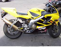 cbr 600 bike sportbike rider picture website