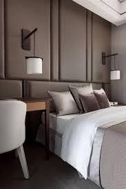 tapis pour chambre adulte superior tapis pour chambre adulte 6 quelle d233coration pour la