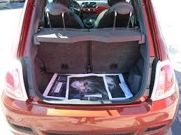 lexus of queens complaints review 2012 fiat 500 sport us spec the truth about cars