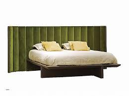 chambre roche bobois canape unique canapé sillage roche bobois hi res wallpaper images