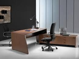 simple office design beautiful simple office interior design ideas ideas amazing