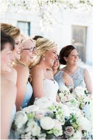 wedding dresses indianapolis wedding dresses in indianapolis indiana best wedding dress 2017