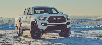 toyota tacoma coolant change puente toyota toyota dealership in city of industry