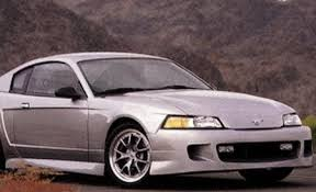 2000 ford mustang reviews ford mustang fr500 road test from 2000 mustang only