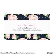 Zazzle Business Card Template 209 Best Business Cards Sold On Zazzle Images On Pinterest