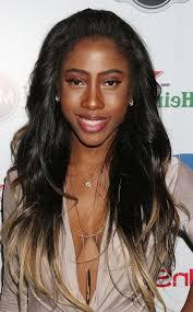 medium hairstyles fine hair long hairstyles for fine hair black