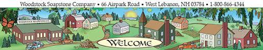 Woodstock Soapstone Company Woodsto