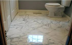bathroom shower tile ideas photos home depot tile bathroom ideas bathroom floor tile home depot home