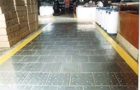umec stainless steel floor tile buy steel floor tiles product on