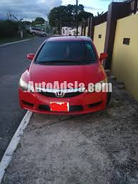 carfinderja com find all types of vehicles for sale in jamaica