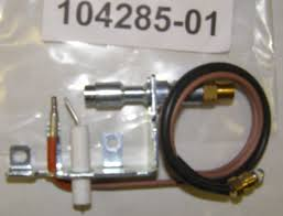thermocouple for gas fireplace dact us