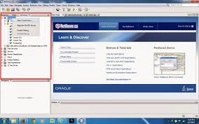 tutorial netbeans y mysql java web development how to connect oracle database xe with