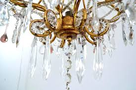 Chandelier Drops Replacement Drops For Chandeliers Magnetic Design Marvelous Chandelier