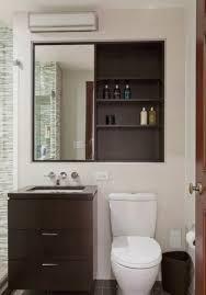 bathroom tidy ideas stylish design ideas for medicine cabinets