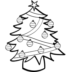 good merry christmas coloring pages inspiration article