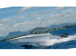 mat iel de bureau d occasion bateaux marine à l ile maurice lexpressclassifieds