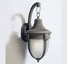 contemporary outdoor lighting external lights safety security