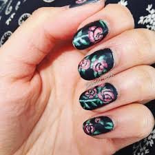 25 black summer nail designs ideas design trends premium psd