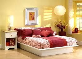 Simple Bedroom Decorating Ideas Simple Bedroom Decoration Images Best Bedroom Decor Ideas