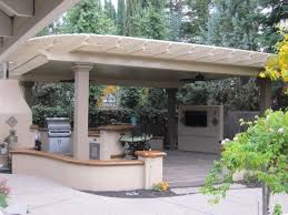 Patio Cover Plans Free Standing by Detached Patio Cover Plans Home Design Ideas And Pictures