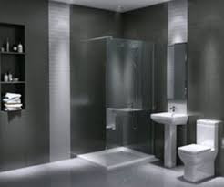 Bathroom Showers Sale Cheap Bathroom Suites Uk U2013 Showers U0026 Baths Bathshop 321