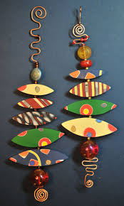 1605 best polymer clay images on pinterest fimo jewelry and