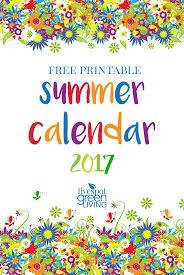 best 25 summer calendar ideas on pinterest kids summer schedule