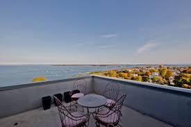 Define Magnificent Property Tour 340 Eastern Promenade Unit 158 Town And Shore