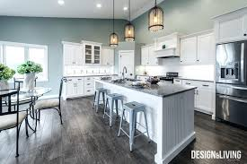 property brothers kitchen designs property brothers kitchen designs kitchens pictures of renovations