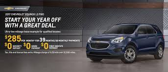 chicago chevy cars trucks suv dealership bridgeview cars dealer