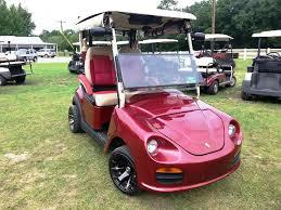 Texas discount travel images 154 best golf rides images custom golf jpg